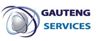 Gate Motor Repairs & Installations  Vanwaartshof